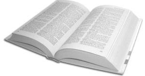 Diccionario de Reproducción Asistida