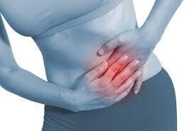 síntomas producidos por adherencias uterinas