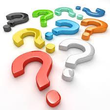 Preguntas frecuentes en tratamientos de reproducción asistida