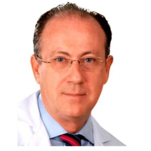 Dr Ros