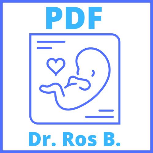 metodos de reproduccion asistida pdf